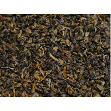 China Oolong, Tie Kuan Yin Superior